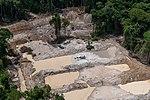 Parques Nacionais do Jamanxim e do Rio Novo, Pará (31181652597).jpg