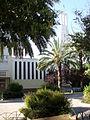 Parroquia de San Juan Bosco a.JPG