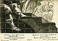 Pars I. des berühmten italiänische(n) Ritters Caesaris Ripae, allerley Künsten und Wissenschafften dienlicher Sinnbildern und Gedancken - welchen jedesmahlen eine hierzu taugliche Historia oder (14560451508).jpg