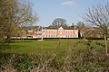 Part of Winchester College - geograph.org.uk - 1226042.jpg