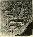 Partial Narmer serekh from Abydos.jpg