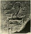 Partial Narmer serekh from Abydos.jpg