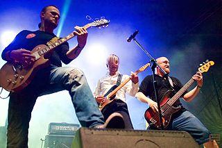 Krambambula (band)