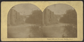 Passaic Falls and Whirlpool, Paterson, N.J, from Robert N. Dennis collection of stereoscopic views.png