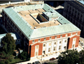Pastore Federal Building, aerial.png