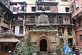 Patan, Nepal (23567348411).jpg