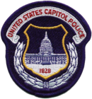 Patch of the United States Capitol Police.png