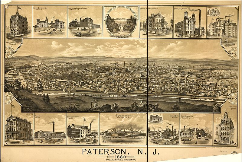 File:Paterson NJ 1880.jpg