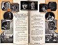 Pathe Exchange Actors - Jan 1922 EH.jpg