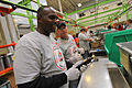 Patrick Patterson NBA Day of Service Volunteers.jpg