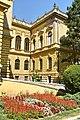 Patrijaršijski dvor, Sremski Karlovci 17.jpg