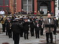 Patriotic songs with accompaniment of the Orchestra of the Polish Navy in Gdańsk during Independence Day 2010 - 12.jpg