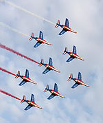 Patrouille de France Radom 3 1.JPG