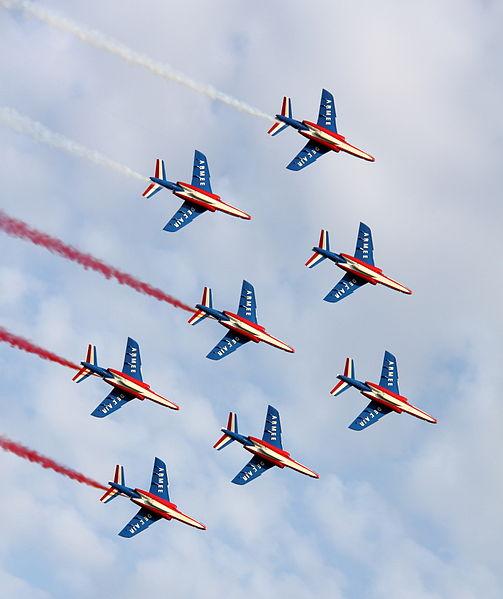 File:Patrouille de France Radom 3 1.JPG