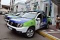 Patrullero de la Policía Bonaerense.jpg