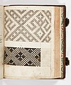 Pattern Book (Germany), 1760 (CH 18438135-106).jpg