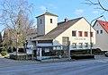 Paul-Gerhardt-Kirche Hagen.jpg