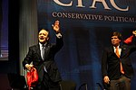 Paul Begala & Tucker Carlson (6877246943).jpg