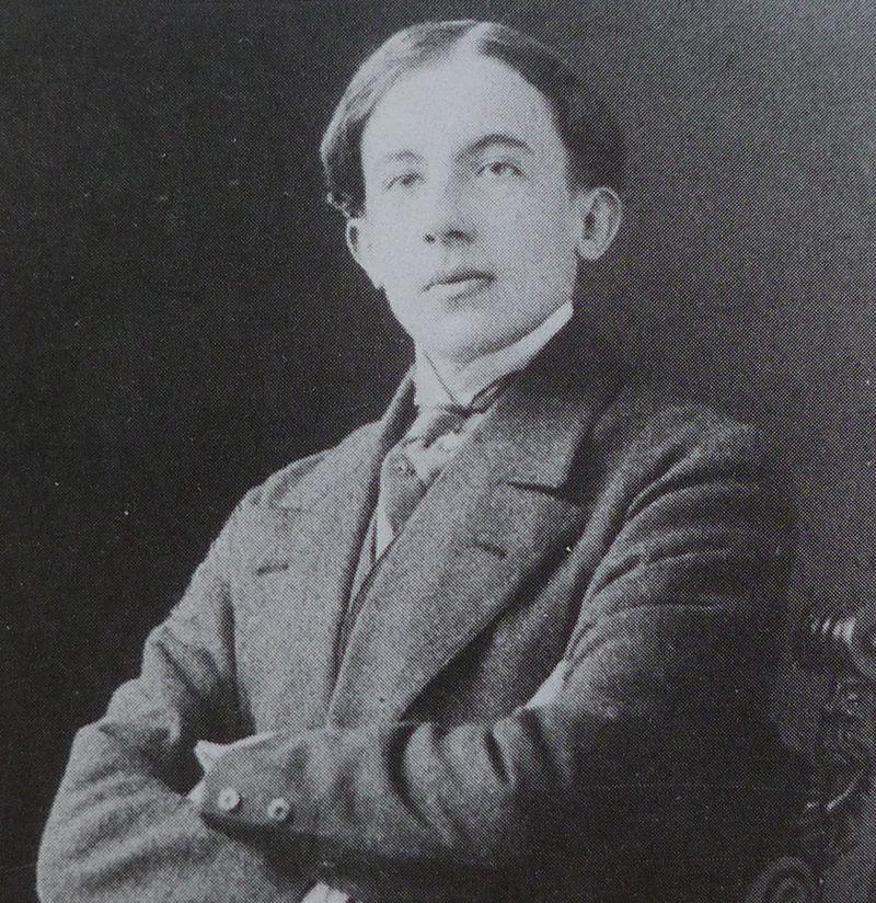 Personnes célèbres réelles ou imaginaires - Page 14 800px-Paul_Eluard_vers_1911