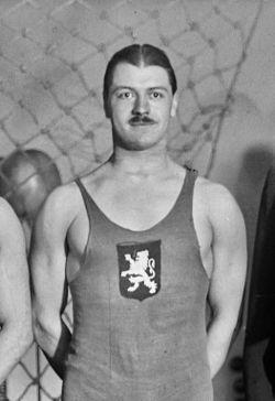 Paul Gailly 1922.jpg