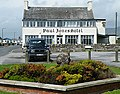 Paul Jones Hotel - geograph.org.uk - 1393396.jpg
