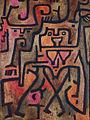 Paul Klee Wald-Hexen 1938.jpg