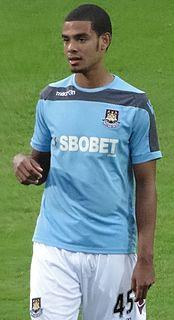 Paul McCallum (footballer)