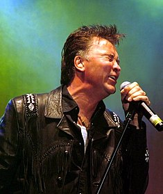 Paul young 08-2004.jpg