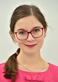 Paulina Matysiak Sejm 2019.jpg
