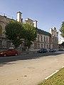 Pavlova Street 5 Ryazan.jpg