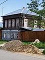 Pavlovsky Posad Pavlovskaya 39 01.JPG
