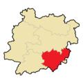 Pays du Lot-et-Garonne Agenais.png