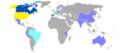 Pays visités par les Simpson v2.png