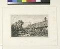 Paysage - maison de paysans (NYPL b14917514-1158919).tiff