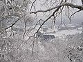 Paysage sous la neige - panoramio.jpg