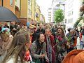 Peace & Love Rally 2015 Stockholm (5).JPG