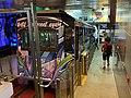 Peak Tram(Green light) 08-06-2021(7).jpg