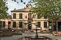 Pechbonnieu- La Mairie.jpg