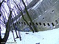 Pecherskaya fortification - panoramio.jpg