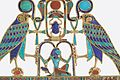 Pectoral and Necklace of Sithathoryunet with the Name of Senwosret II MET 16.1.3 front detail.jpg