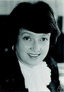 Jean Pedersen American mathematician