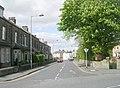 Pelham Road - Undercliffe Road - geograph.org.uk - 1282465.jpg