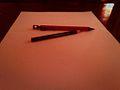 Pen & pencil.jpg