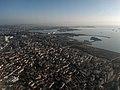 Pendik, Istanbul (LRM 20191210 135514).jpg