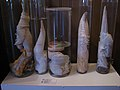 Penises in Jars ( 4890599548.jpg