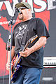 Pennywise-Rock im Park 2014- by 2eight DSC9495.jpg