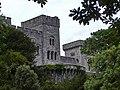 Penrhyn Castle Wales - panoramio (4).jpg