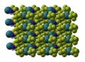 Pentafluorotellurium-imidoxenon-hexafluoroarsenate-xtal-3D-SF.png