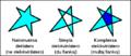 Pentagramo ene.png
