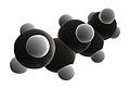 Pentane Molecule 3D.jpg